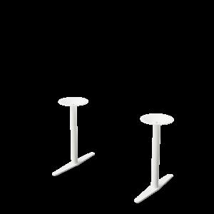 HIILI_Table_Base_I_TP65_White