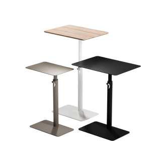 SOPIVA Height Adjutable tables Collection