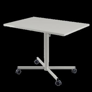 1000x700 FLIP Folding table