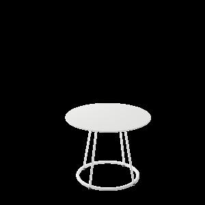Siro table 50 70 White