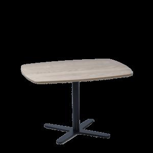 HIILI coffee table Large