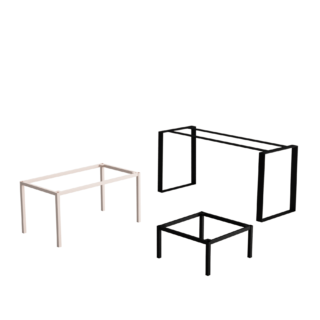 Selka Frame collection picture